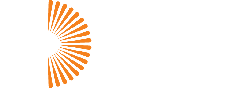 action_property_rentals_web_logo